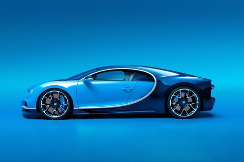 04_CHIRON_side_WEB