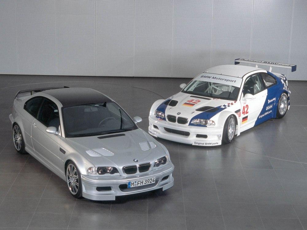BMW-M3-GTR-E46-005.jpg