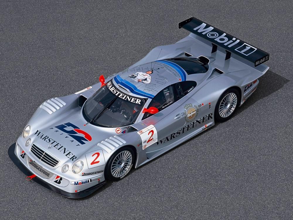 Mercedes-Benz-CLK-GTR-top-angle-1600x1200.jpg